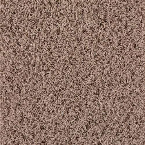 Gaudens Woven Hemp 9858