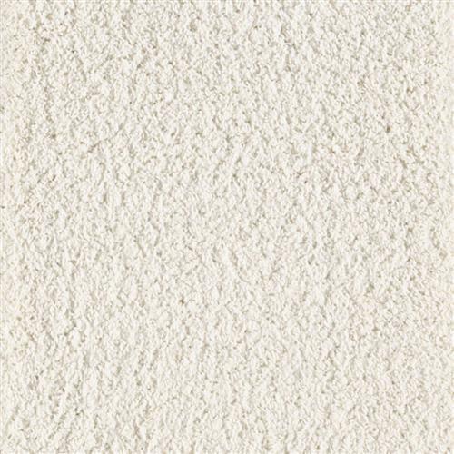 Delville Clean Cotton 9707