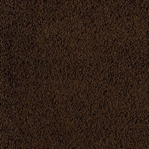 Delville Cocoa 9898