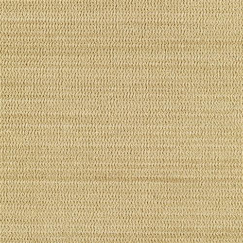 Ardington Ivory 81000