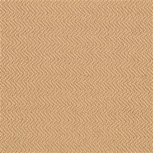 Carpet AgaveReflections 4157929402 Rattan
