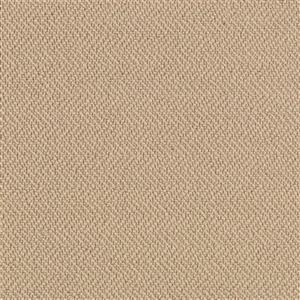 Carpet AgaveReflections 4157929422 Elm