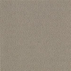 Carpet AgaveReflections 4157929527 Homespun