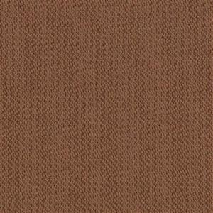 Carpet AgaveReflections 4157929548 Bombay