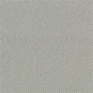 Carpet AgaveReflections 4157929726 SeaSpray