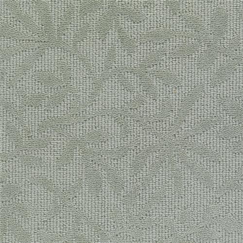 Consuelo Goya Green 29170