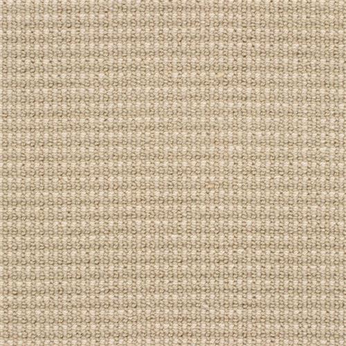 Bergeron Pale Khaki 29145