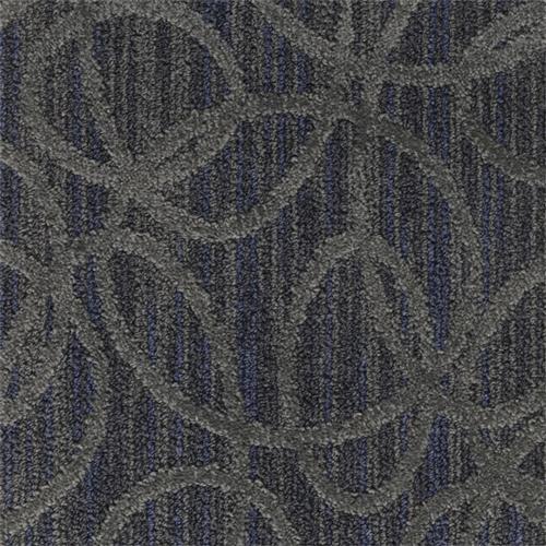 Comfort Oasis Luscious Lavender 9965