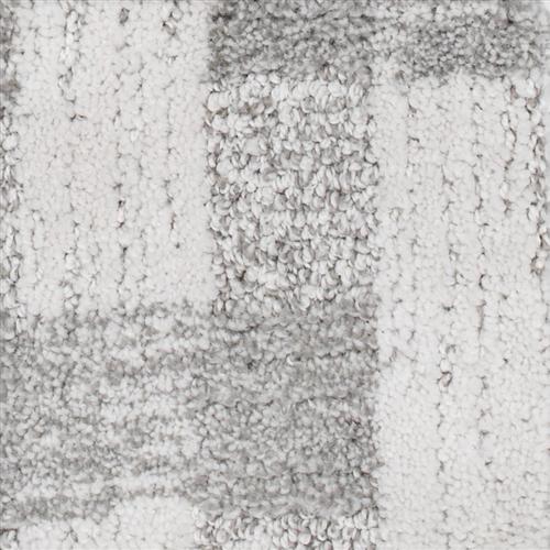 Karastan Elegant Weave Metallics Carpet Boynton Beach