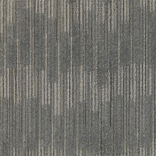 Karastan Defining Design City Loft Carpet Franklin Tennessee