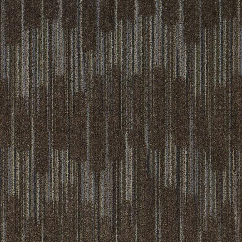 Defining Design Harris Tweed 9965