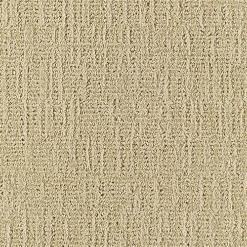 Caille Parchment 9708