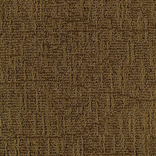 Caille Sepia 9876