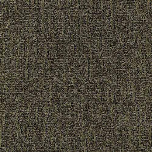 Caille Charcoal Dust 9986