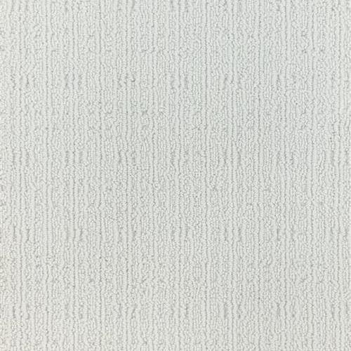 Simple Aesthetic Linen