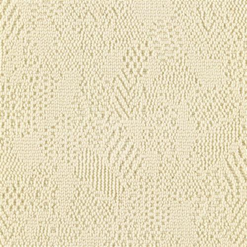 Cobble Hill Ivory Satin 810