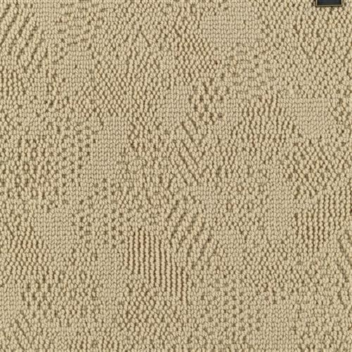 Cobble Hill Linen Canvas 10508
