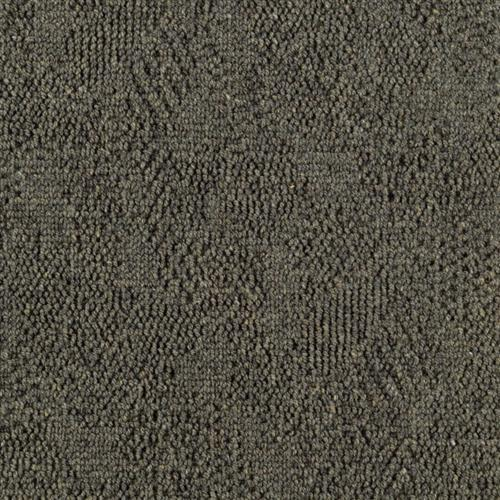 Cobble Hill Charcoal Tweed 15028