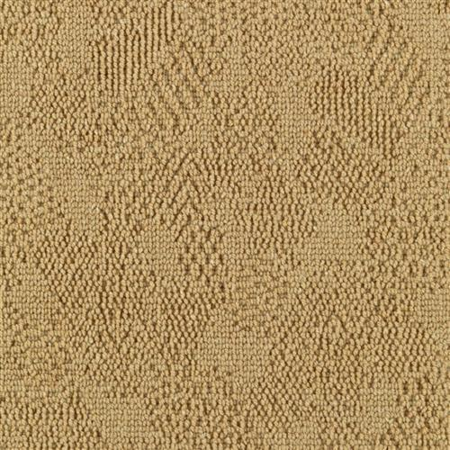 Cobble Hill French Straw 45021