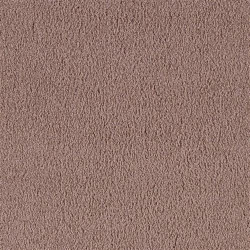 Baglione Soft Lavender 9443