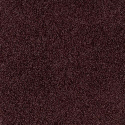 Baglione Princely Robe 9483