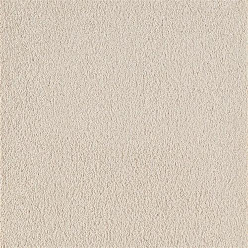 Baglione Cotton Ball 9705