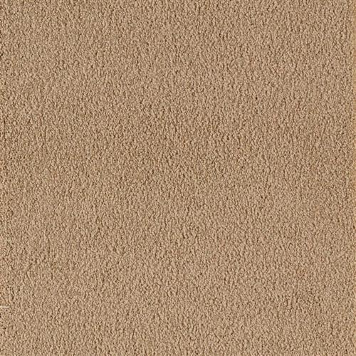 Baglione Fossil 9747