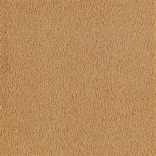 Baglione Maple Inlay 9752