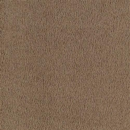 Karastan Baglione Tundra Carpet
