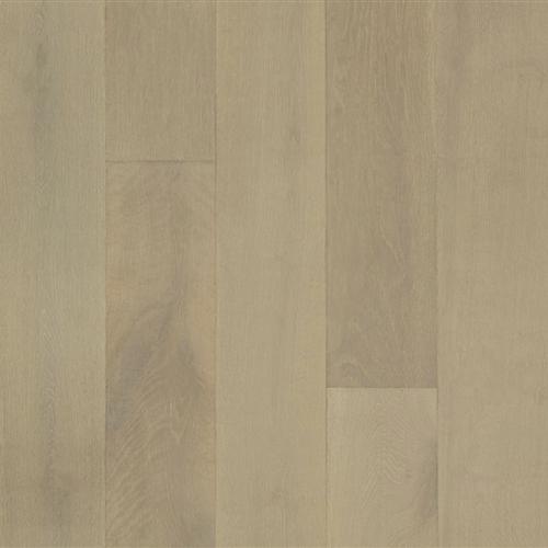 Worthington Driftwood