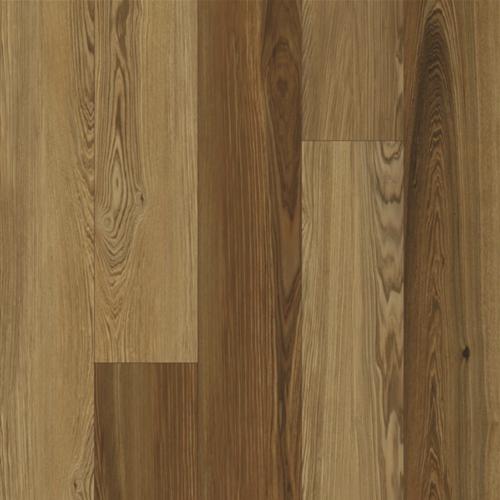 Refined Forest Cedar