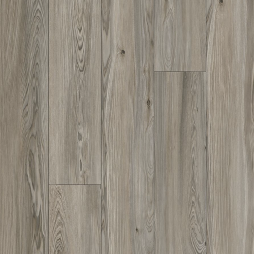 Refined Forest Platinum