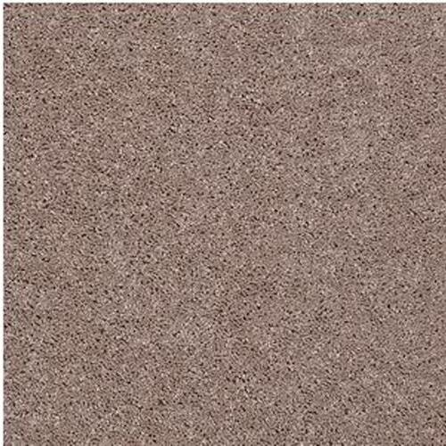 A close-up (swatch) photo of the Tassel flooring product