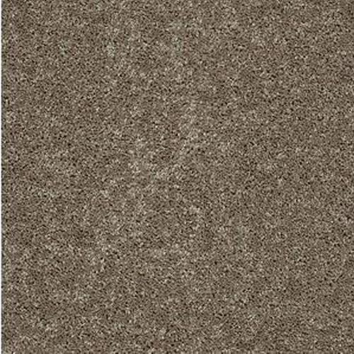 A close-up (swatch) photo of the Hearth Stone flooring product