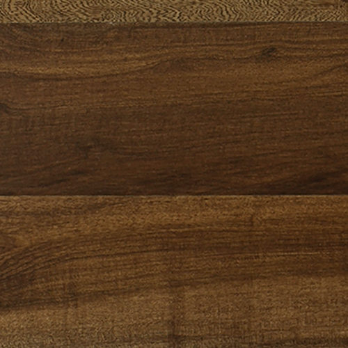 Gibson Plank Brazilian Hickory Natural