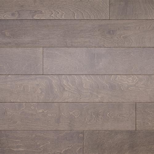 Stockport Plank Breadbury Birch