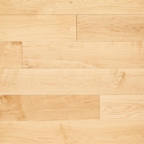 Stockport Plank Natural Maple