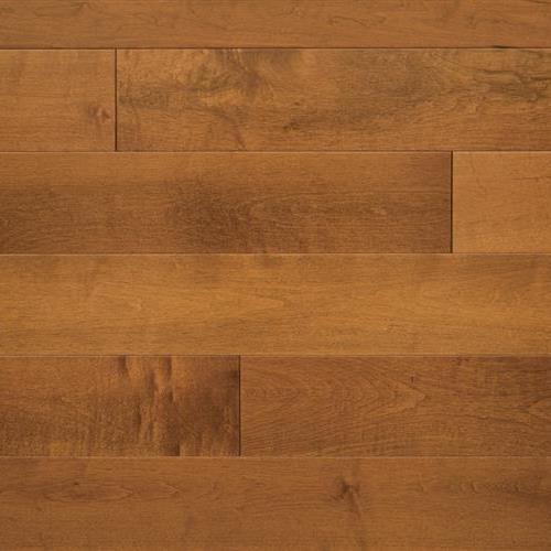 Stockport Plank Olivia Maple