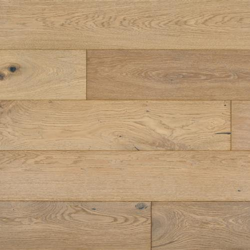 Hardwood Flooring New Orleans La