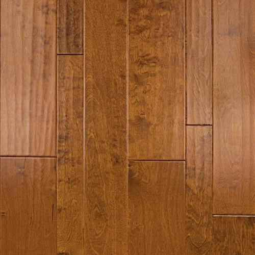 Urban Floor Royal Court Collection Empire Hardwood 916 Floors