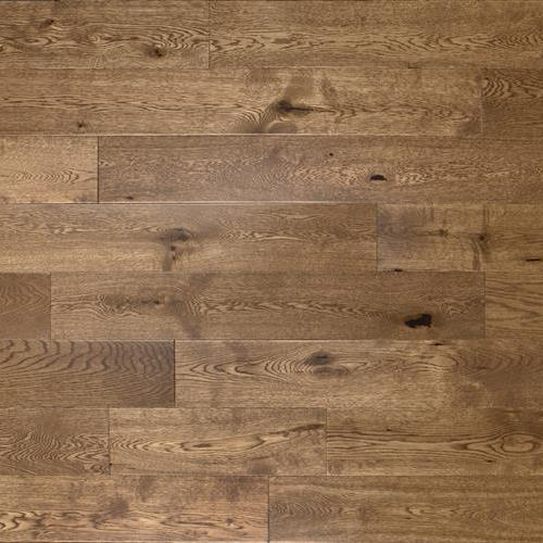 Love Wood Flooring Inc Hardwood Flooring Price