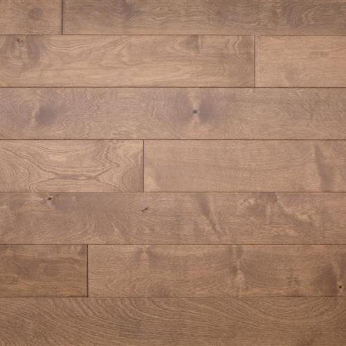 Urban Lifestyle - Smooth Series Birch Cedar