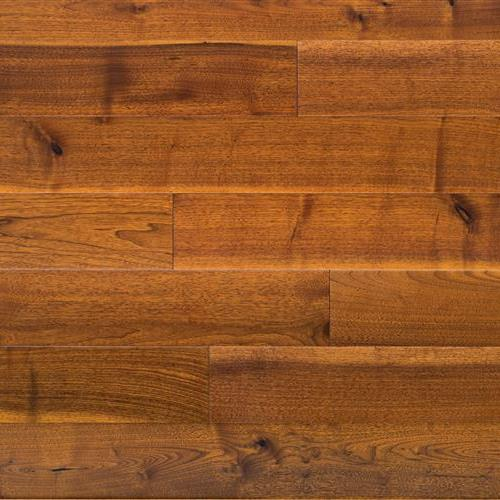 Urban Lifestyle - Smooth Series Walnut Natural