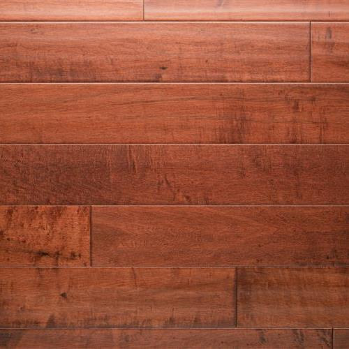 Metro Flooring Hollingsworth Plank Autumn Maple Hardwood