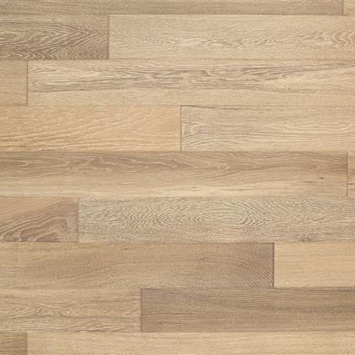 Warple Plank Oak Chicago