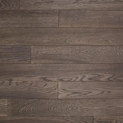 Warple Plank Oak Cleveland