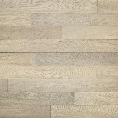 Warple Plank Oak Columbus