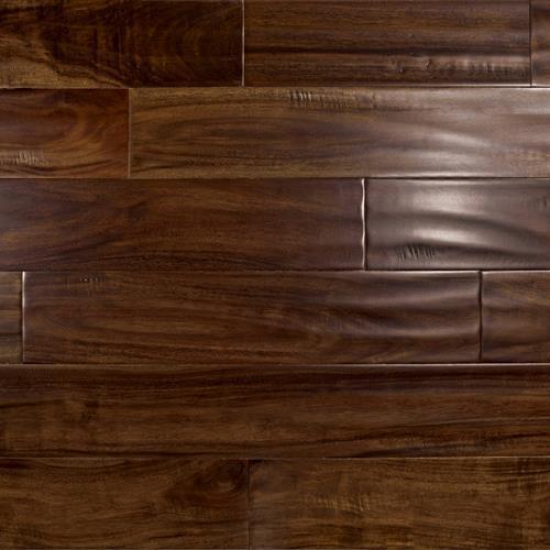Warple Plank Manhattan