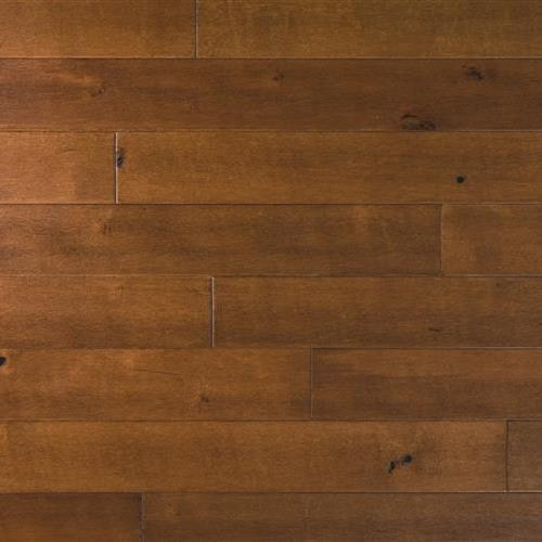 Oldham Plank Hightower Birch