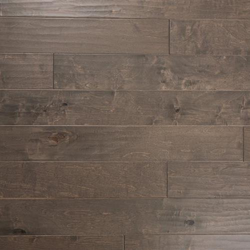 Urban Floor Welcome Home Collection Birch Chocolate Chip